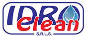 Idroclean Srls